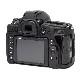 イージーカバー Nikon D780 用 ブラック