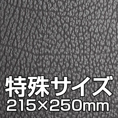カメラ張り革4309-6ポラロイドタイプ 215×250ミリ(特殊サイズ)