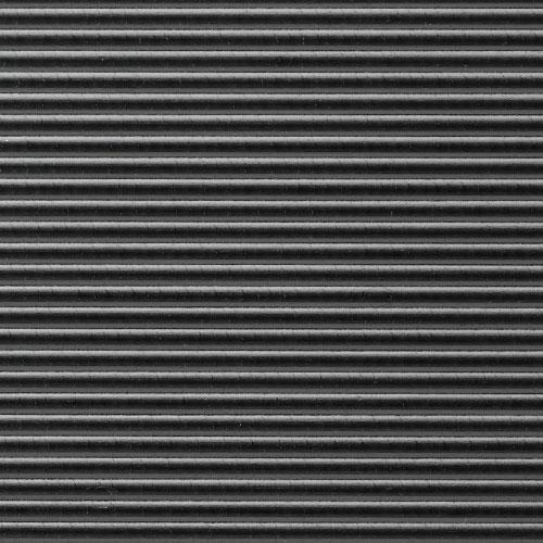 カメラ張り革 4117 ラインパターンタイプ 215×265ミリ