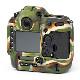 イージーカバー Nikon D6 用 カモフラージュ