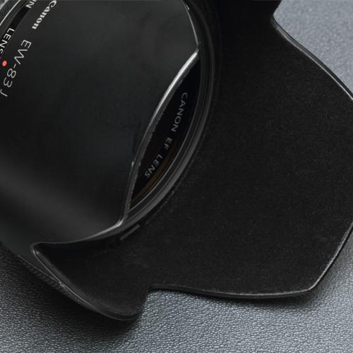 ファインシャットSP 全版 450×500ミリ 厚み0.4ミリ