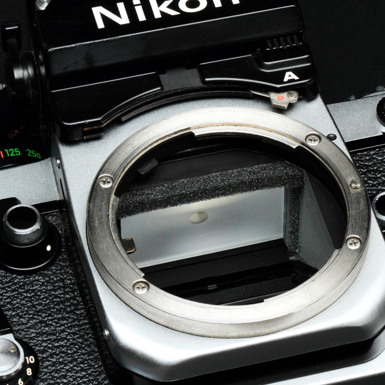 カメラ内面反射防止フォーム のり付き 2.5ミリ(厚み) 250x125(大きさ)