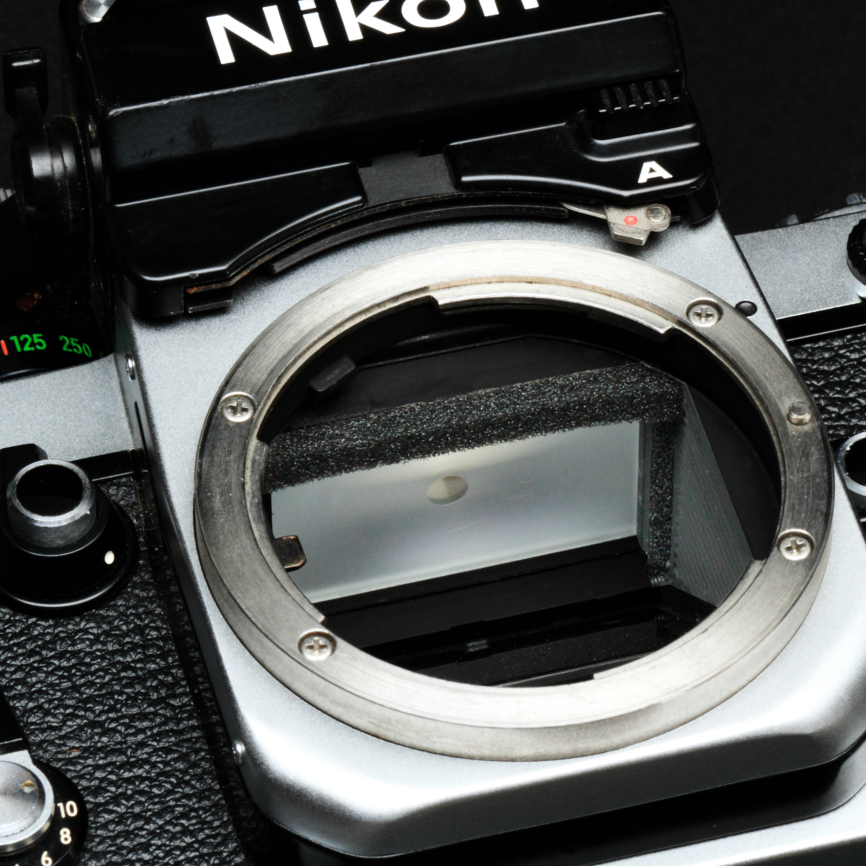 カメラ内面反射防止フォーム のり付き全判 1.0ミリ(厚み) 500x500(大きさ)