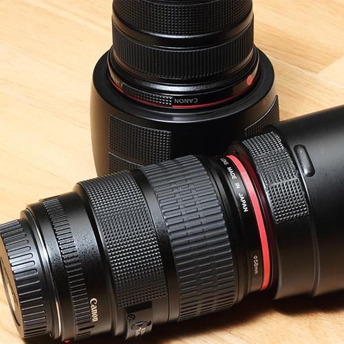 カメラ張り革(牛革)8020 クロコレッド 215×265ミリ