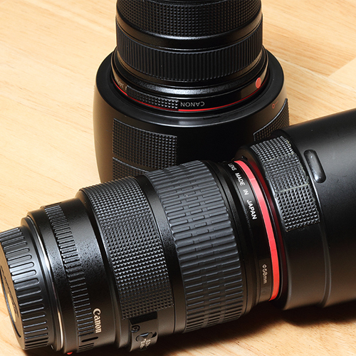 カメラ張り革 4109 ドットパターンタイプ 215×265ミリ