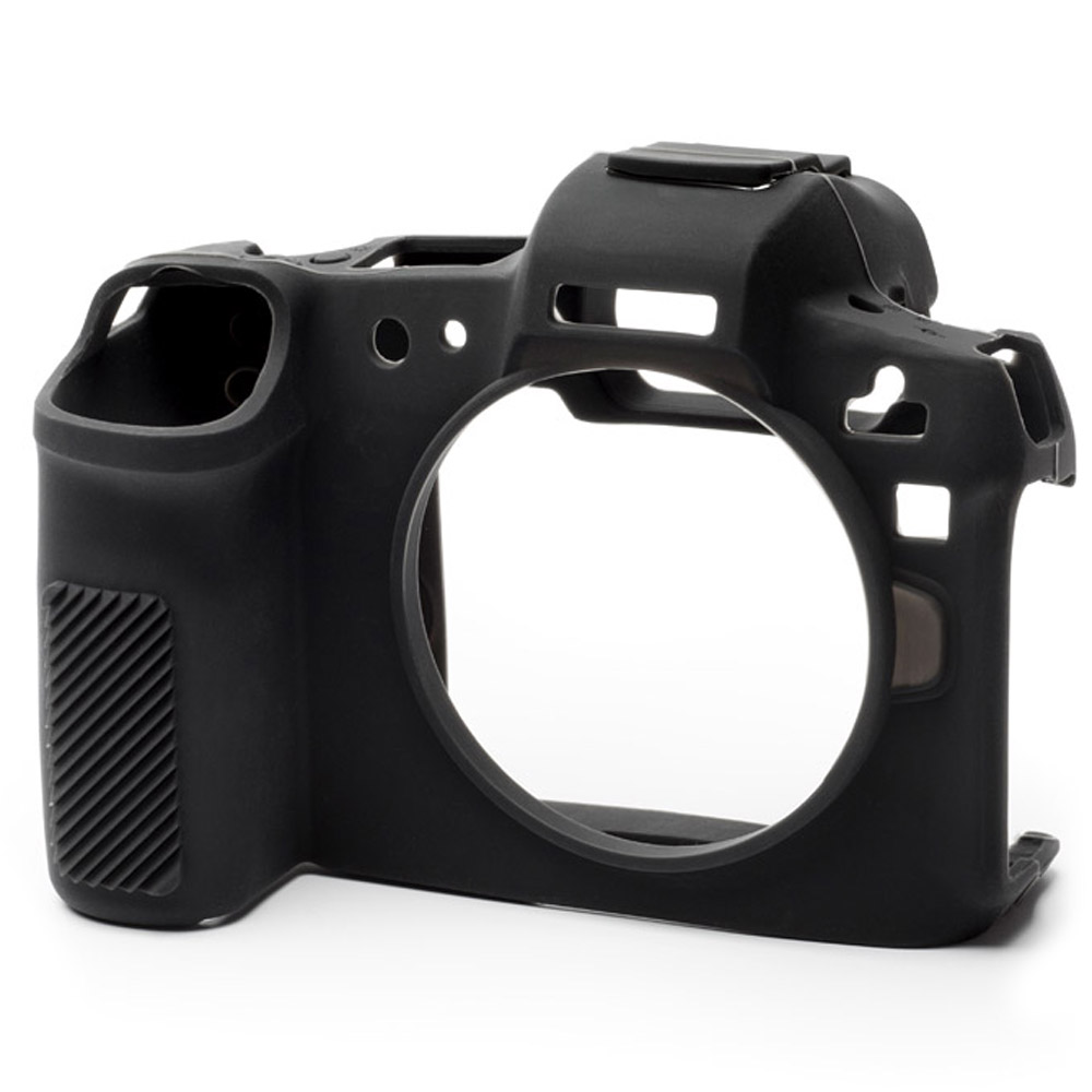 Canon EOS R 用 ブラック