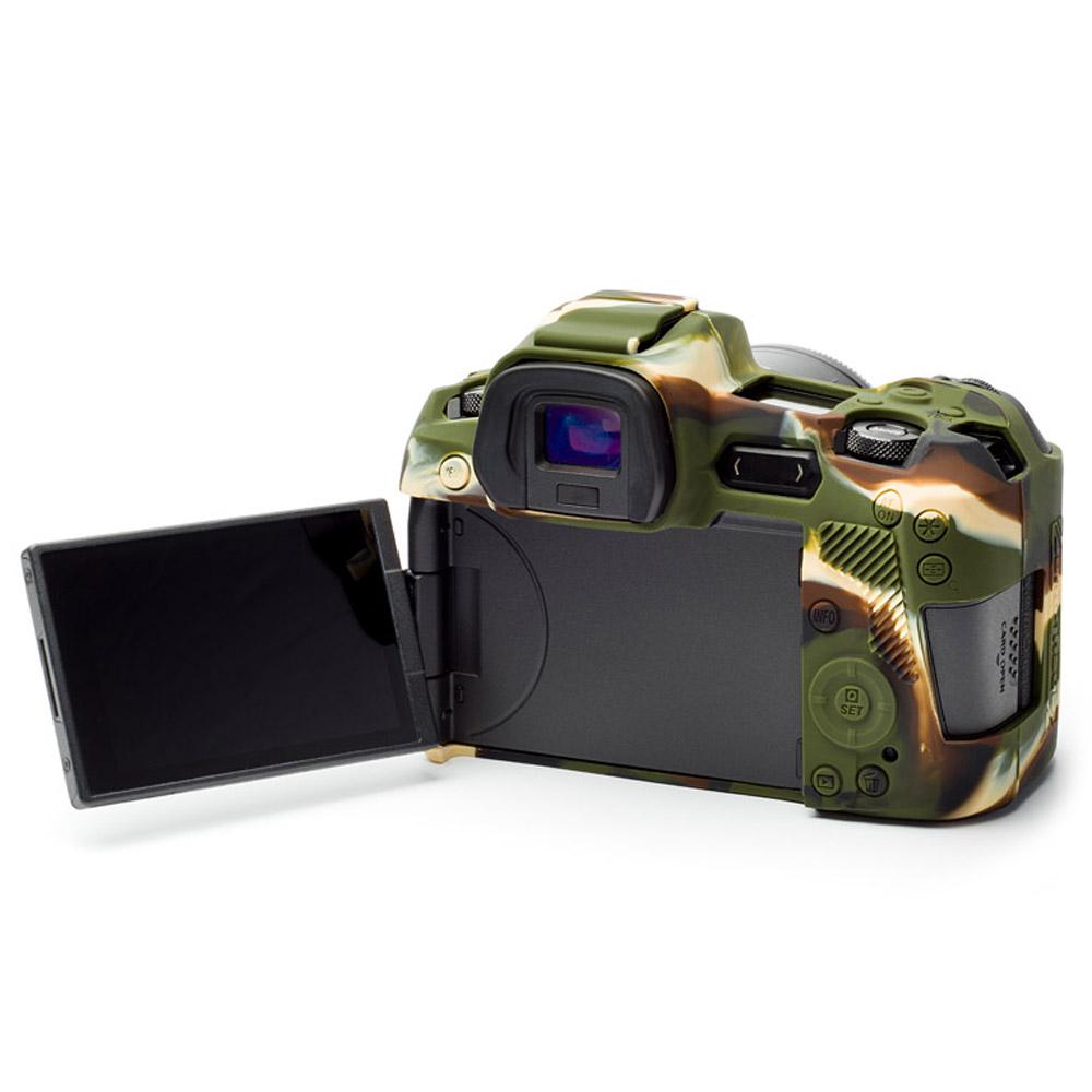 Canon EOS R 用 カモフラージュ
