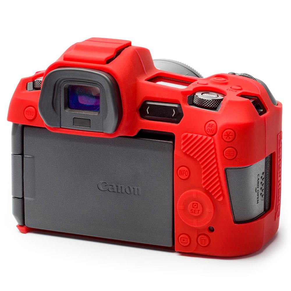 Canon EOS R 用 レッド