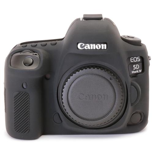 イージーカバー Canon EOS 5D Mark4 用 カモフラージュ