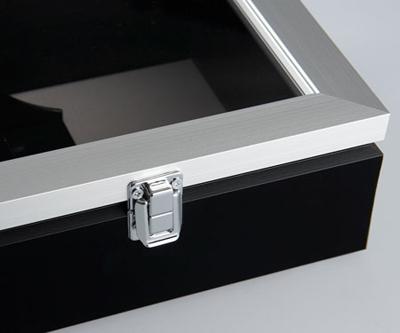 イチロー・トリプル直筆サイン)10年連続200本安打記録達成記念 イチロー試合用モデルバット