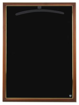 イチロー・実使用・トリプル直筆サイン)2016シーズン公式試合実使用 ホーム白ジャージー