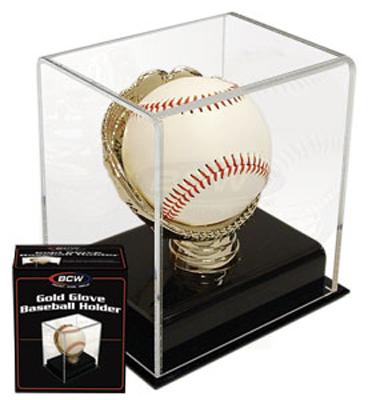 イチロー・トリプル直筆サイン)10年連続200本安打記録達成記念 MLB公式ボール