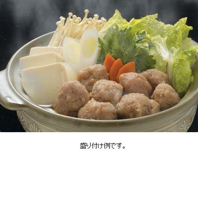 葱鮪鍋セット<br/>ぽかぽか温まる、お鍋はいかがでしょうか。