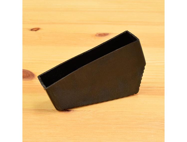 【北欧ラダー専用】 ロフトはしご金具フルセット