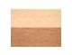 【レッドシダー】羽目板 V溝実加工 無塗装 無節 8x89x1830(2130)mm(6枚入)