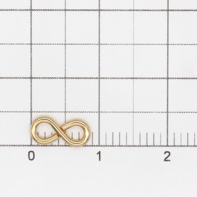 02C0119GFP 14KGF製コネクター 4.3×9.0×1.0mm 1ヶ