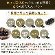 食べる黒豆茶 200g×2パックセット