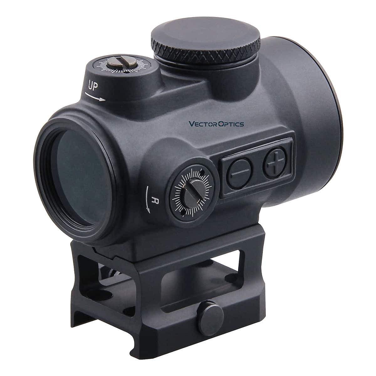 ベクターオプティクス ドットサイト Centurion 1x30  Vector Optics SCRD-34