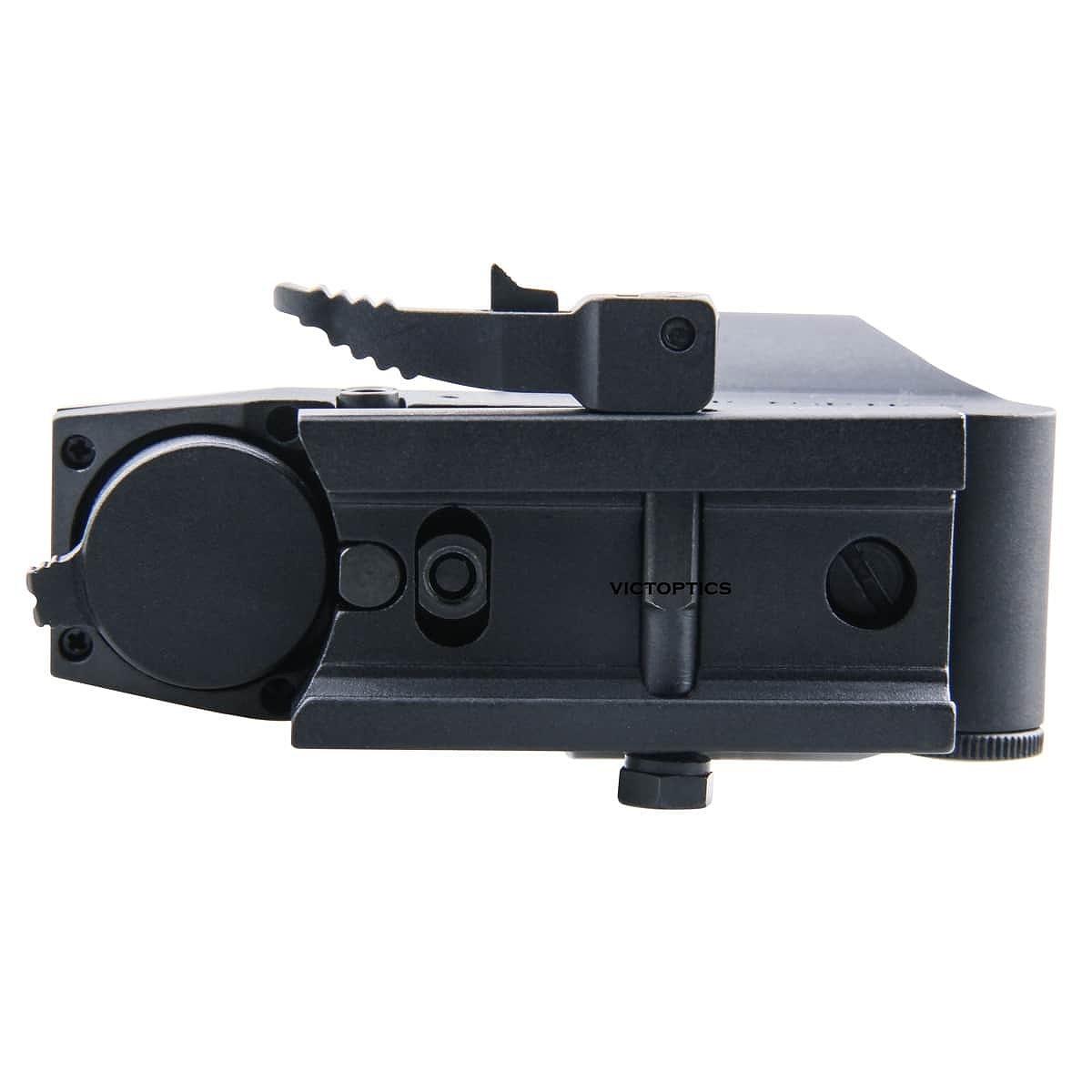 ベクターオプティクス ドットサイト 1x28x40  Vector Optics RDSL09