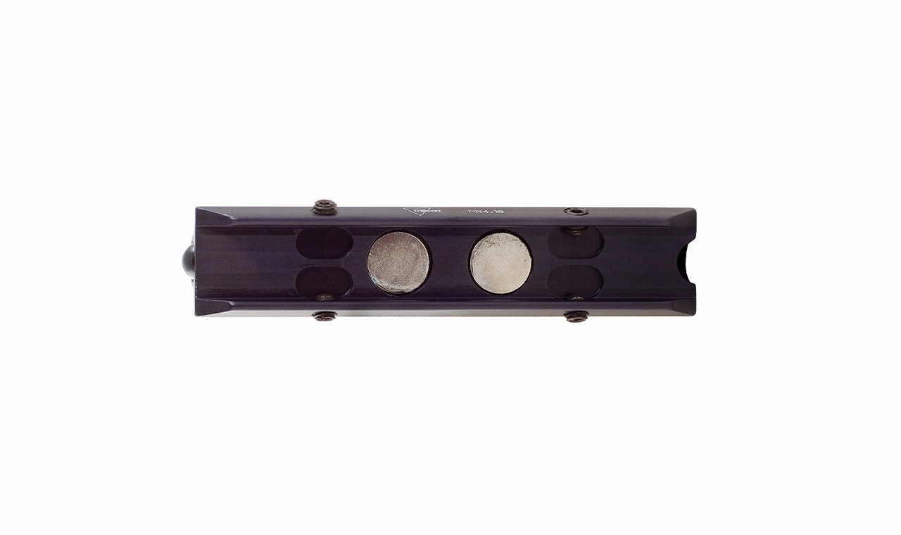 Trijicon TrijiDot® Fiber Optic Shotgun Sight - .210 - .280 Wide Ribs