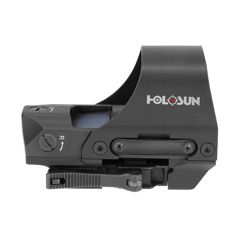 ホロサンドットサイト HS510C HOLOSUN