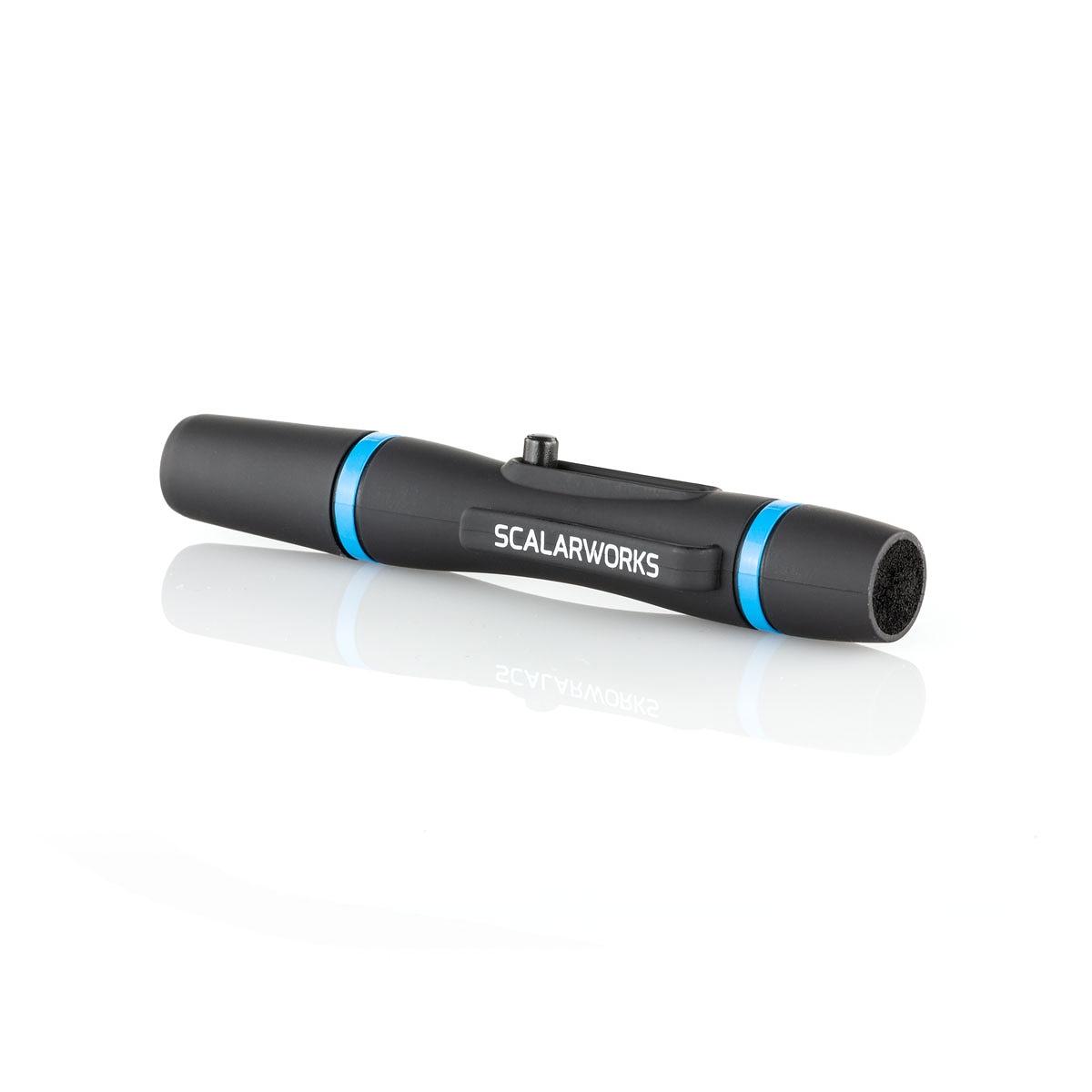 【お届け予定日: 5月30日】スカラーワークス LensPen  SCALARWORKS