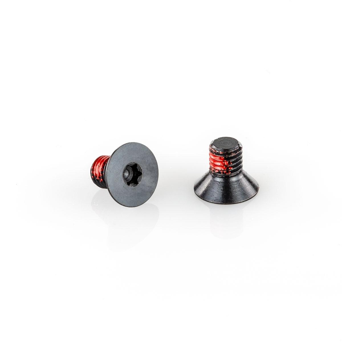 【お届け予定日: 5月30日】スカラーワークス Sync Screws Sync 01/02 (C-screws) SCALARWORKS