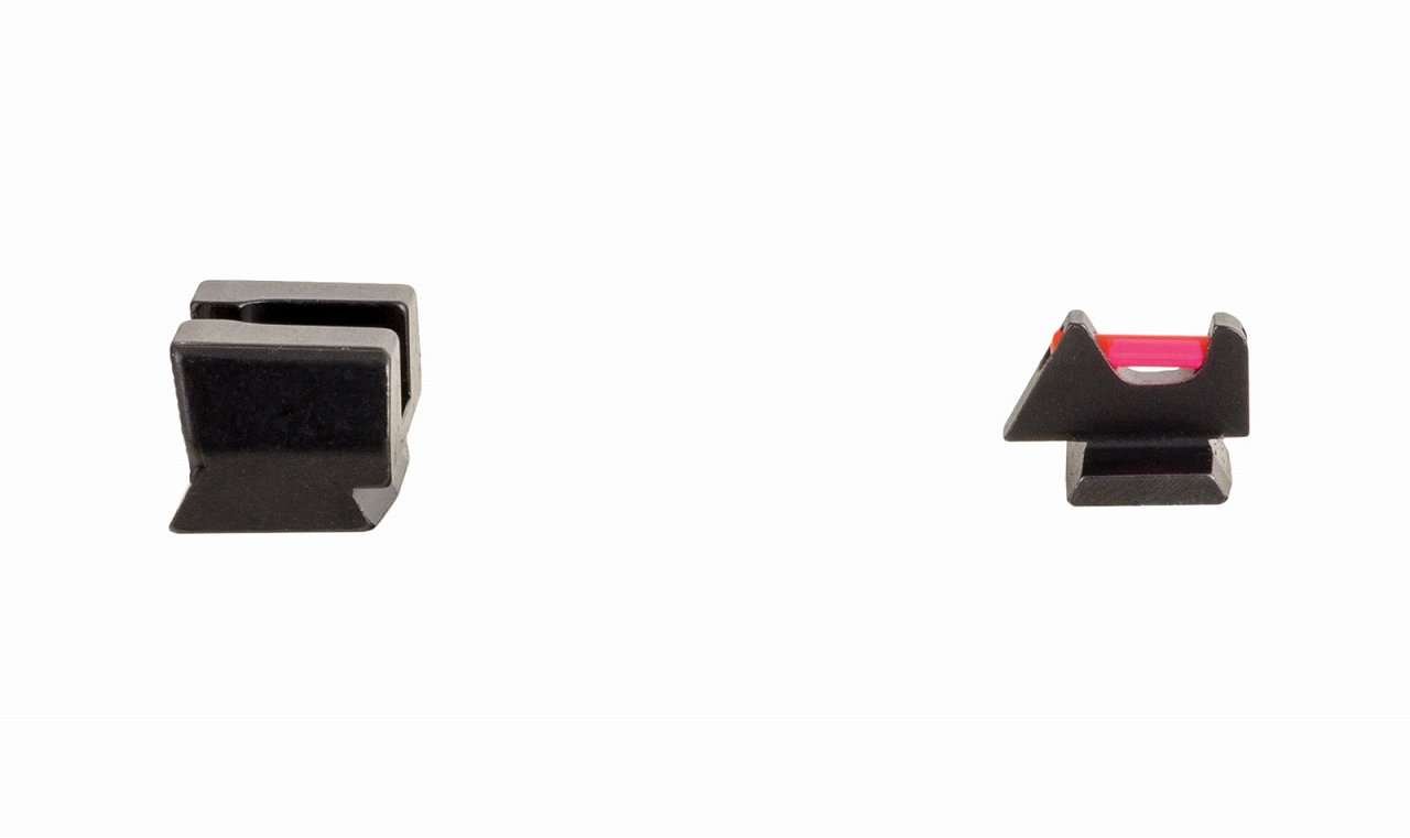 Trijicon® Fiber Sights - FNS-40, FNX-40, FNP-40