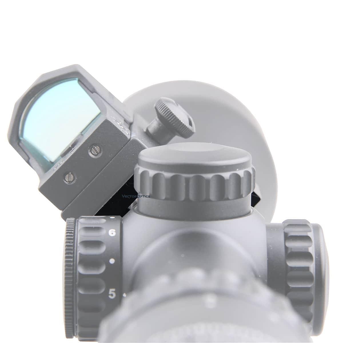 ベクターオプティクス スコープマウント 30mm Scope Tube Mount  Vector Optics SCTM-21