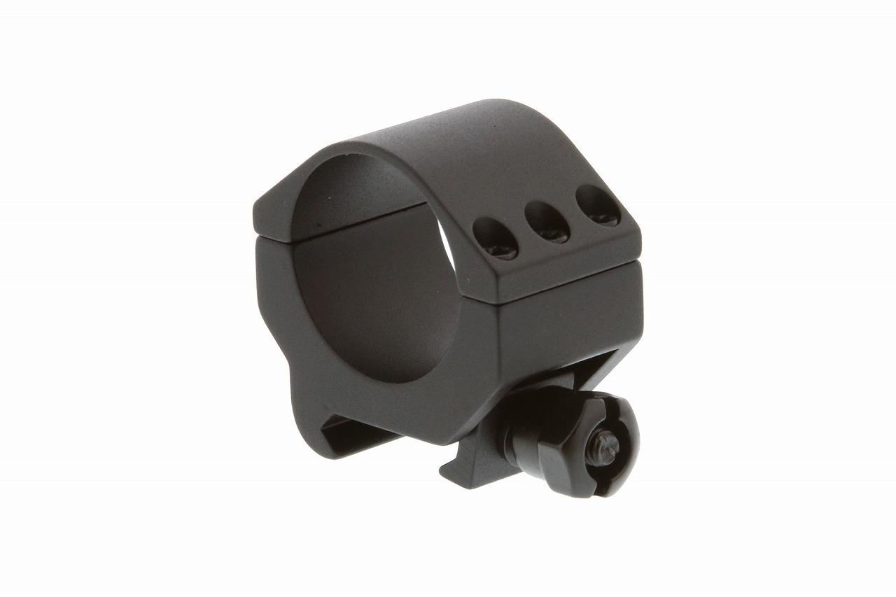 プライマリーアームズ 30mm Tactical Ring - Low Height (Single) for Shotgun/ AK - PATR30LS