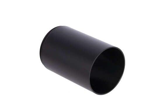 プライマリーアームズ サンシェード for 3-18x50mm - PA3-18SS