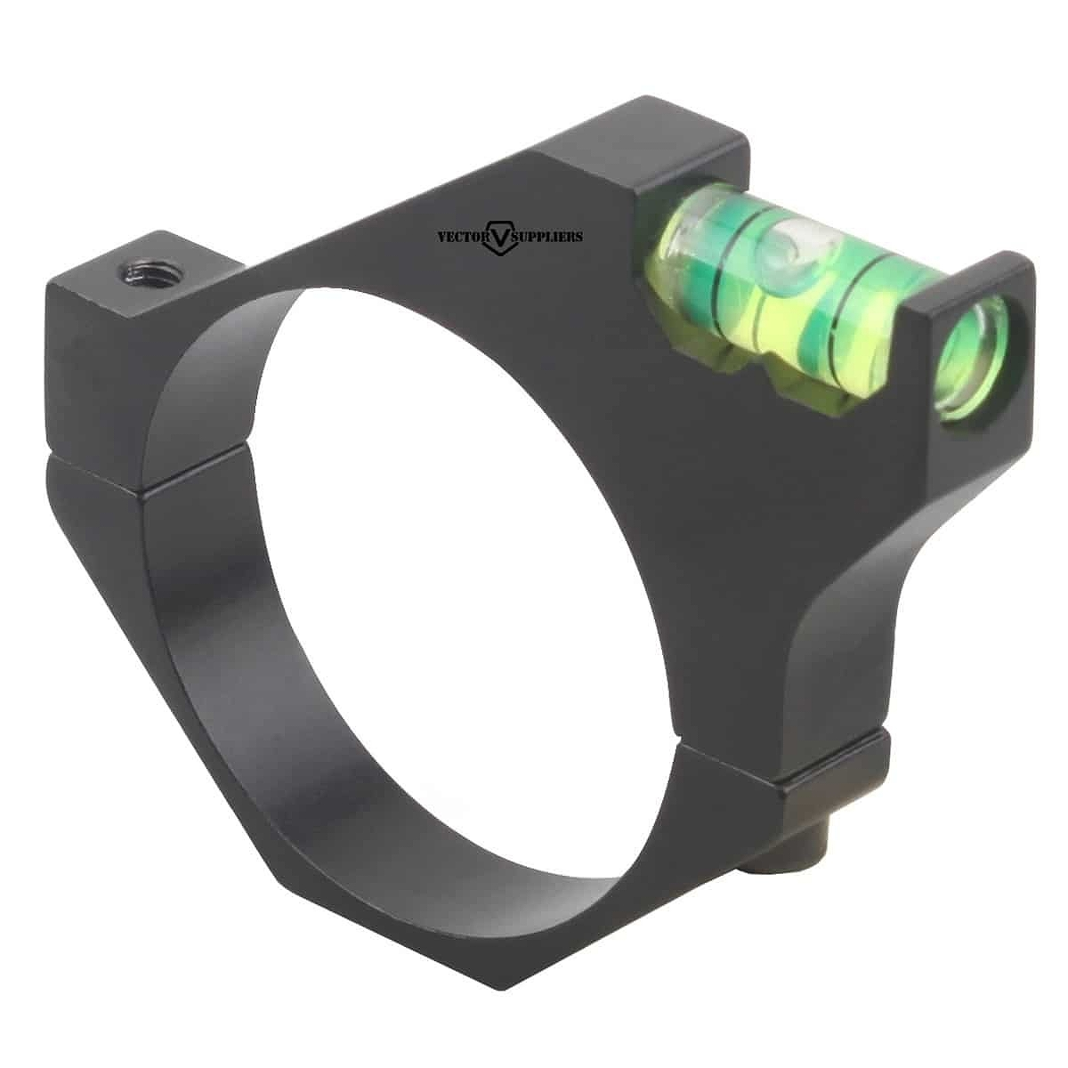 ベクターオプティクス 水平器 40mm Offset Bubble  Vector Optics SCACD-12