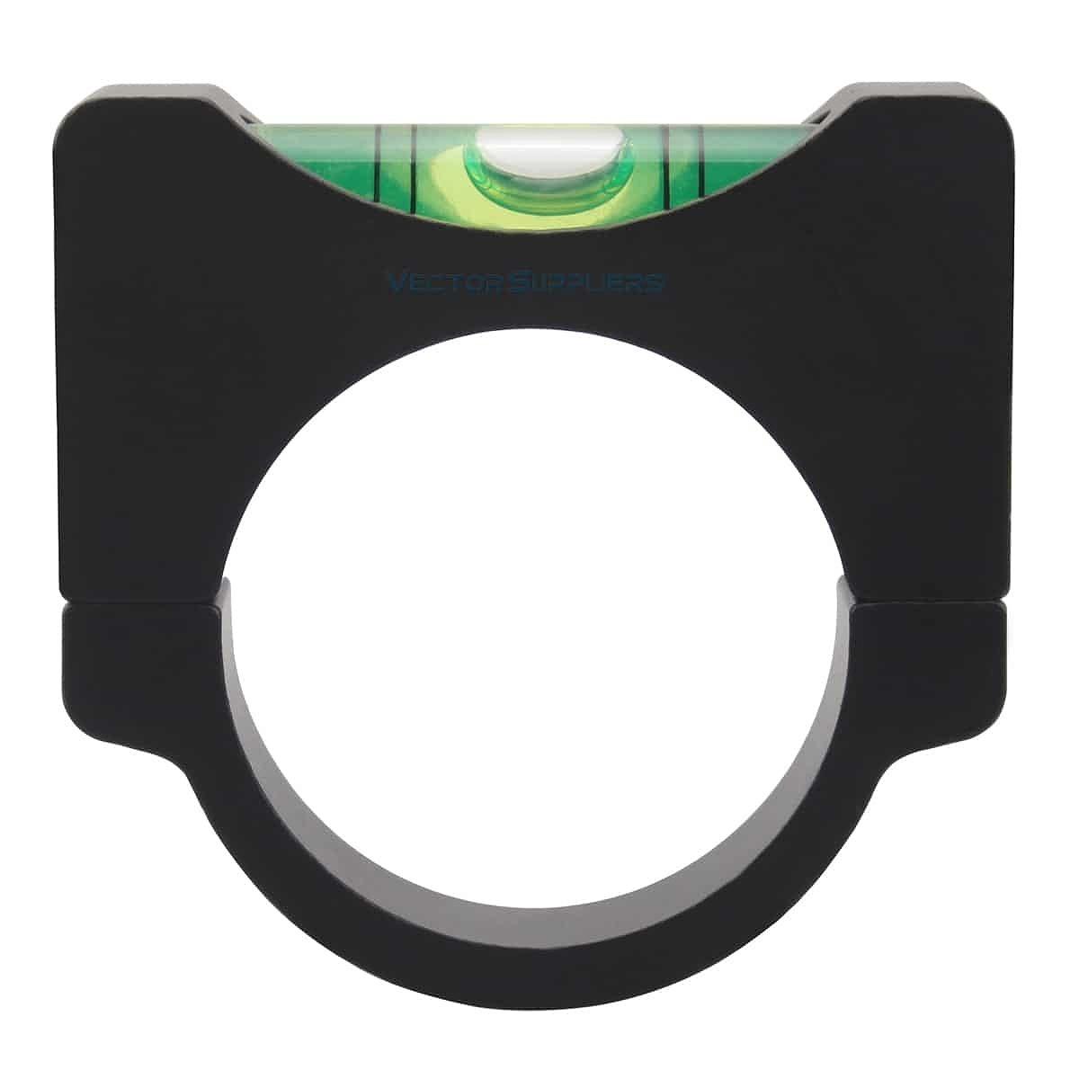 ベクターオプティクス 水平器 35mm Top Bubble  Vector Optics SCACD-02