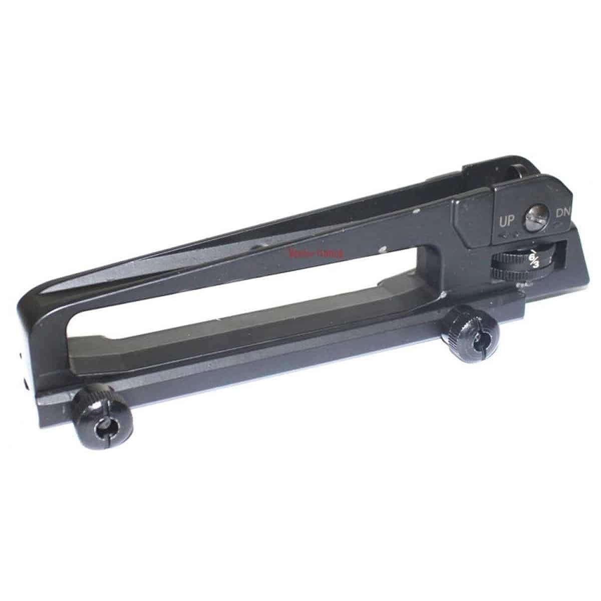 ベクターオプティクス  Carry Handle  Vector Optics SCOT-16