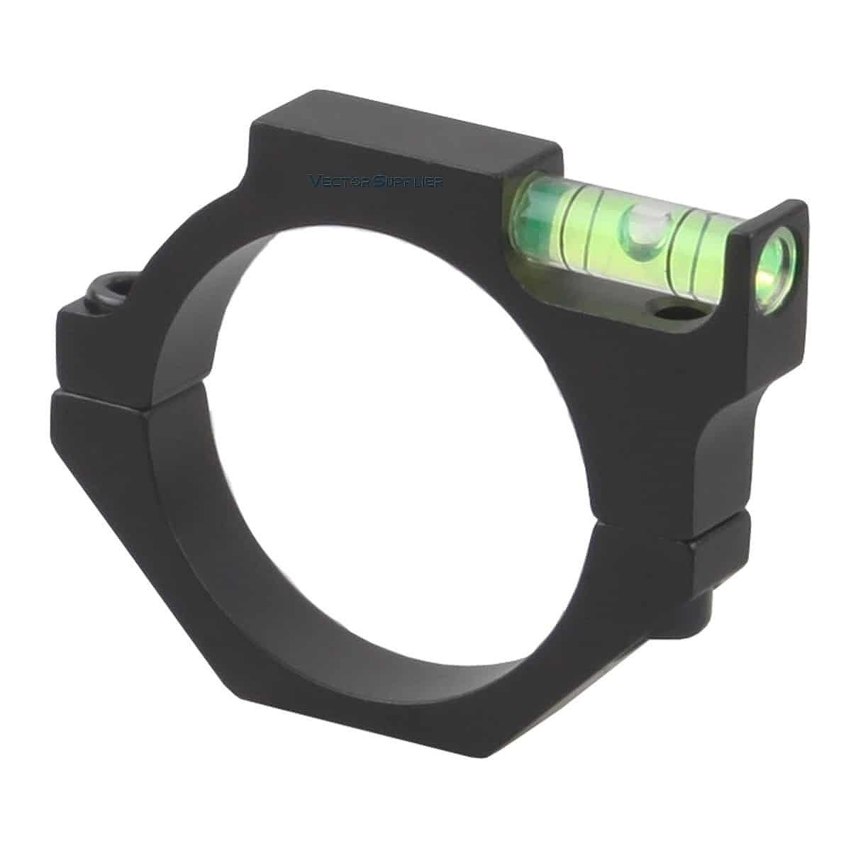 ベクターオプティクス 水平器 34mm Offset Bubble  Vector Optics SCACD-15