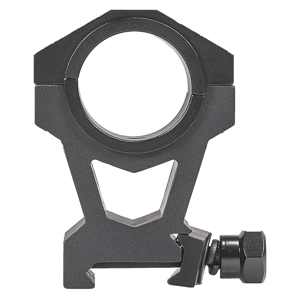 サイトマーク スコープマウント Tactical Mounting Rings - Extra-High Height Picatinny Rings (fits 30mm & 1inch) Sightmark SM34008