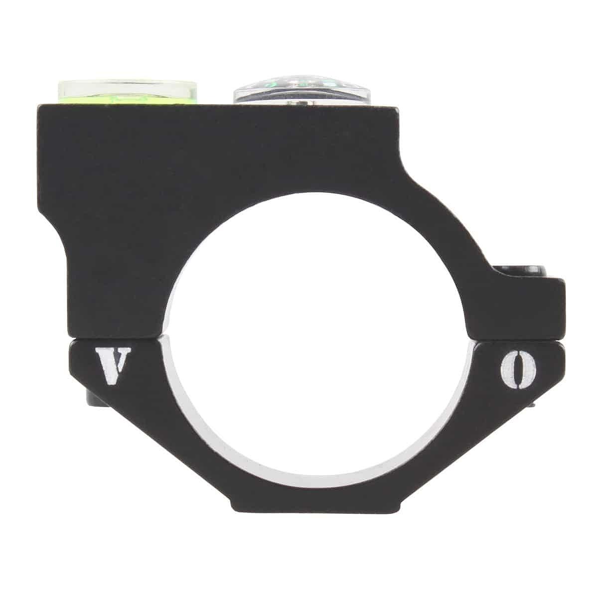 ベクターオプティクス 水平器 30mm Offest Bubblew/ Compass  Vector Optics SCACD-05
