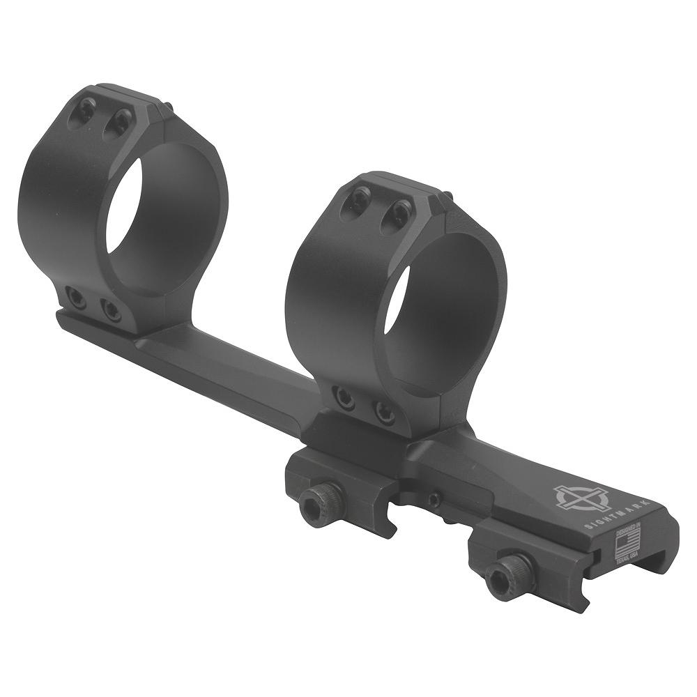 サイトマーク スコープマウント Tactical 34mm Fixed Cantilever Mount Sightmark SM34022