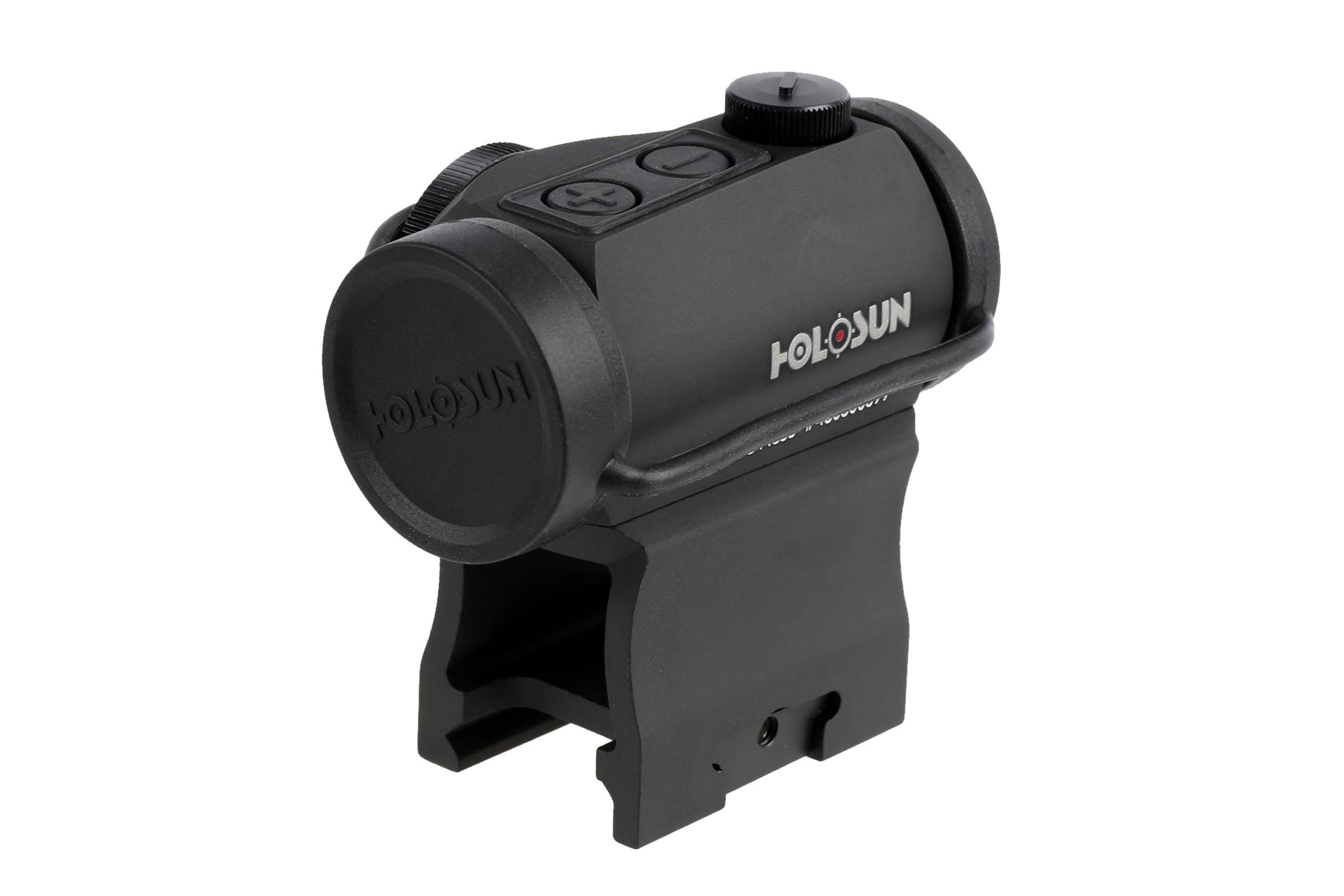 Holosun Holosun HS503G with ACSS-CQB Reticle