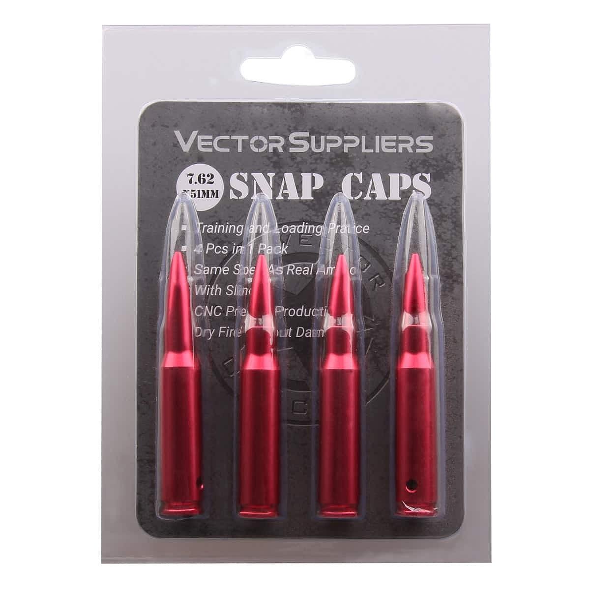 【お届け予定日: 6月30日】ベクターオプティクス ライフルスコープ 7.62x51mm  Vector Optics SCSC-05
