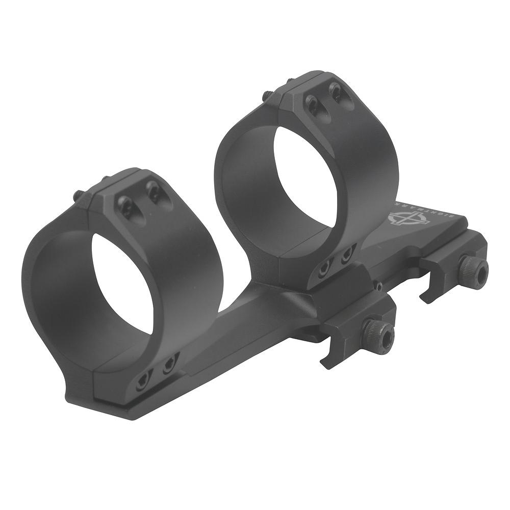 サイトマーク スコープマウント Tactical 34mm Fixed Cantilever Mount with 20MOA Sightmark SM34024