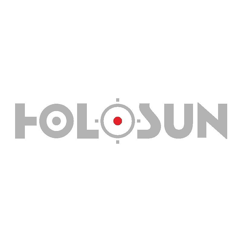 ホロサンドットサイトマウント 509 Adapter for MOS HOLOSUN