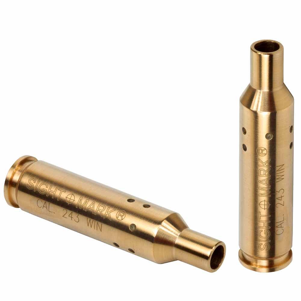 サイトマーク ボアサイト .243, .308, 7.62x51 Boresight Sightmark SM39005