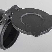 MTC ライフルスコープ Mamba Pro 2-12×50 MTCoptics