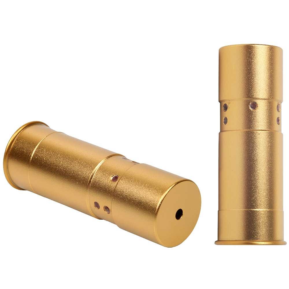 サイトマーク ボアサイト 12Ga Boresight Sightmark SM39007