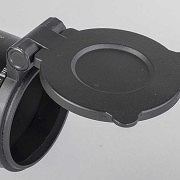 MTC ライフルスコープ Mamba Pro 5-30×50 MTCoptics