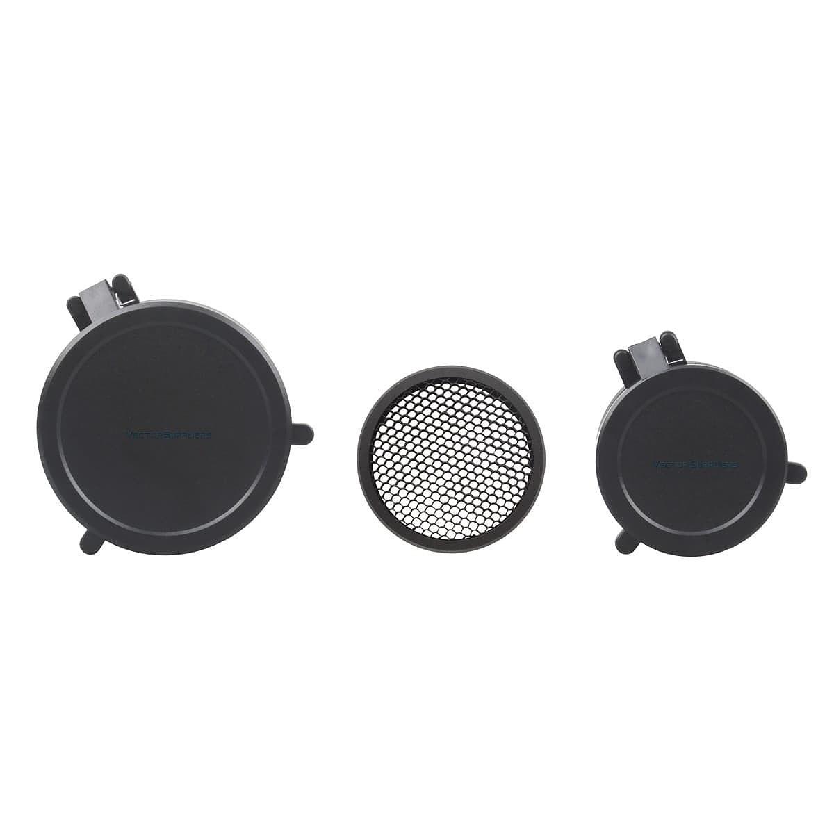 【お届け予定日: 6月30日】ベクターオプティクス ライフルスコープ Sentinel 6-24x50 GenII  Vector Optics SCOL-14