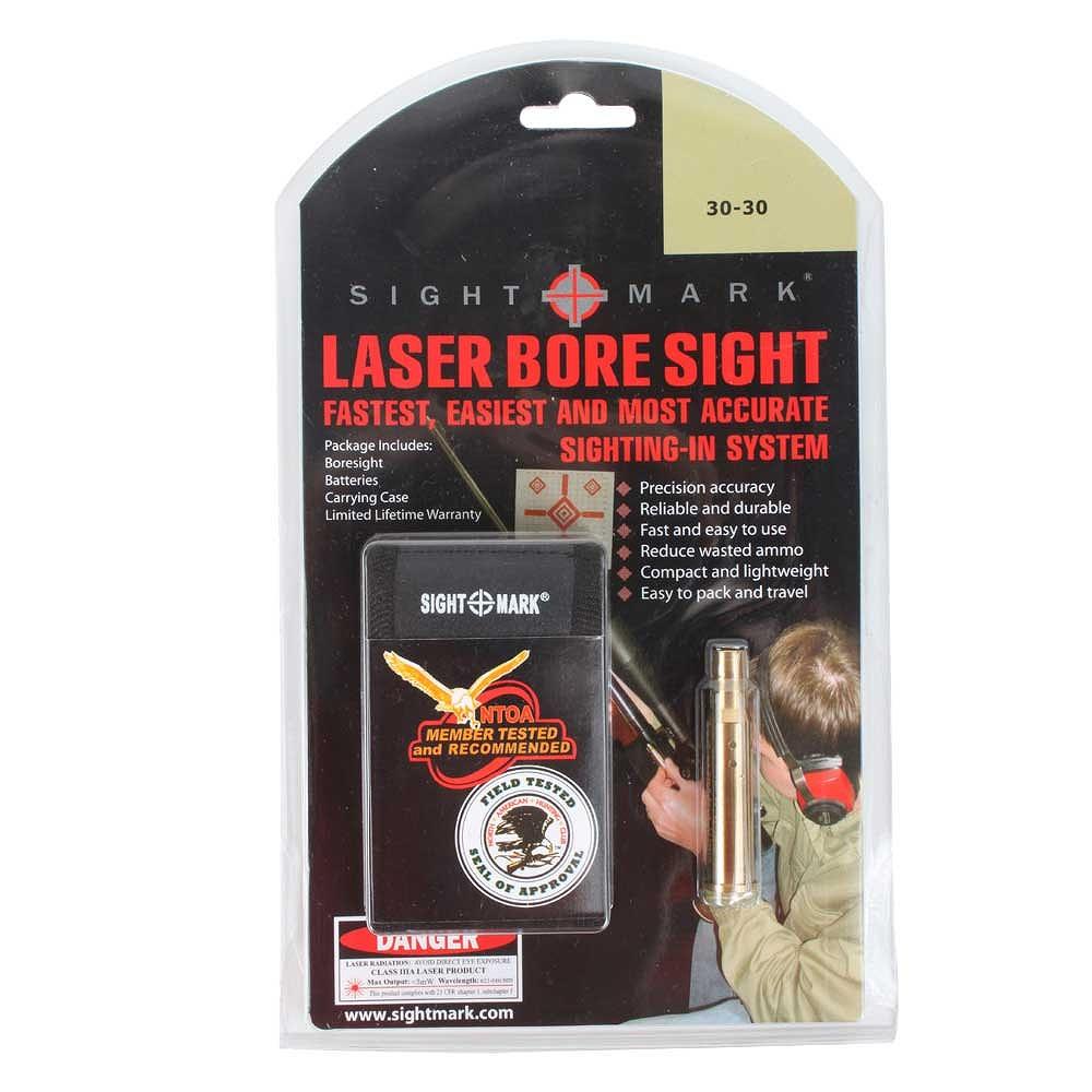 サイトマーク ボアサイト 30-30 Boresight Sightmark SM39009