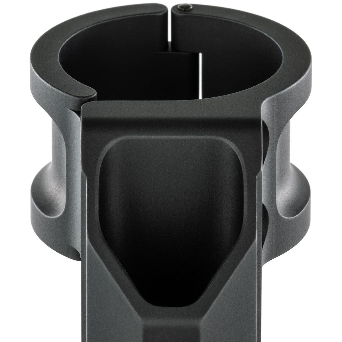 """スカラーワークス スコープマウント LEAP/07 30mm Ring Mount (1.57"""" height) SCALARWORKS"""