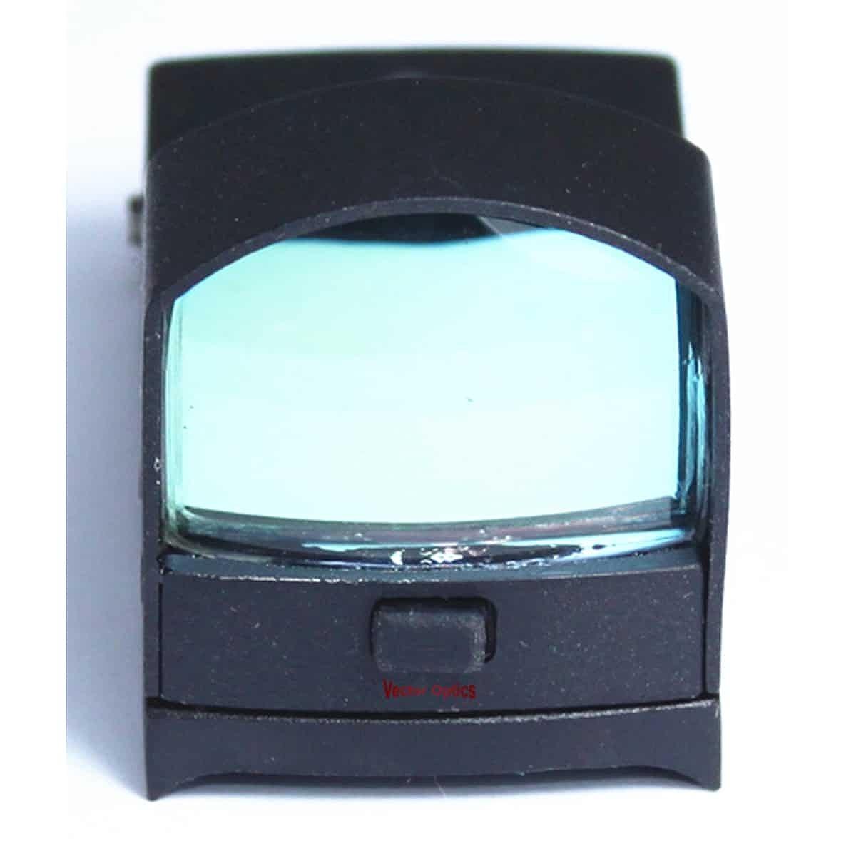 ベクターオプティクス ドットサイトマウント GLOCK Mount Base  Vector Optics SCRDM-01